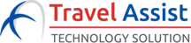 Logo of Travel Assist