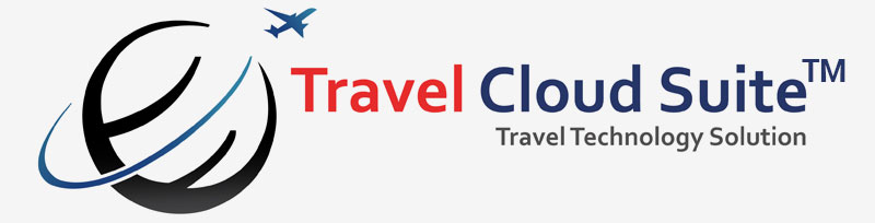 Travel Agency Software | Travel Booking Engine – Travel Cloud Suite